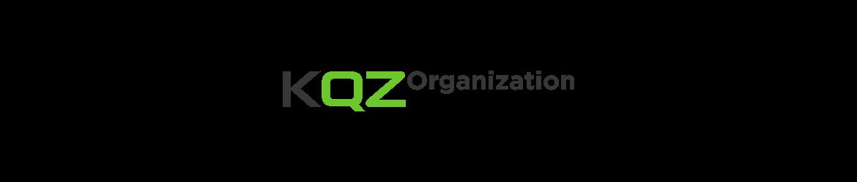 KQZ-Organization-Logo2