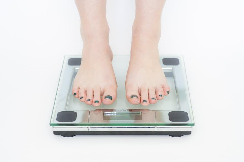 weight loss Garcinia 7y2